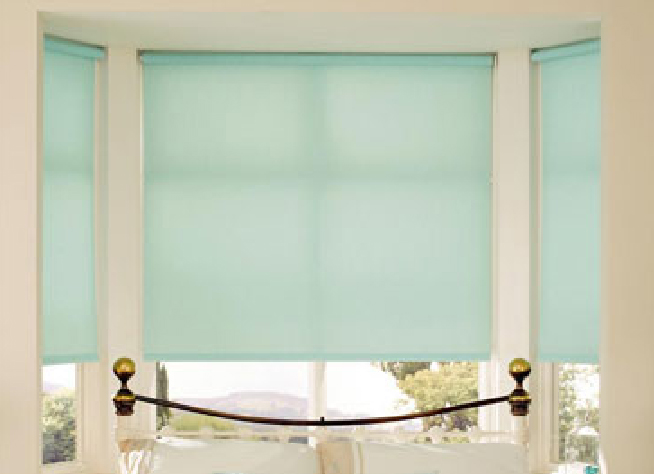 Roller blinds hartlepool roller blinds middlesbrough for Holland kitchen bathroom design ltd