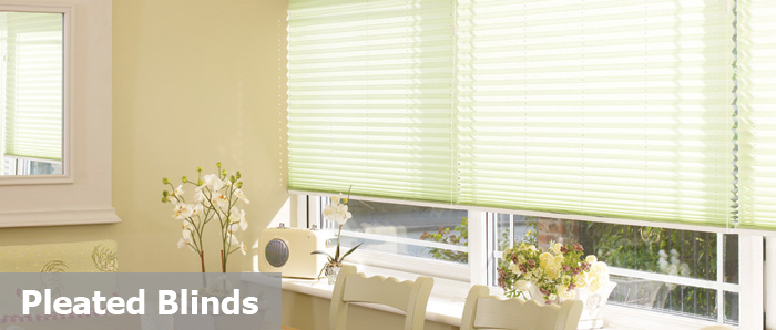 pleated-blinds