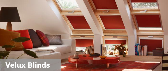 velux-blinds